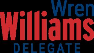 wren-williams-logo